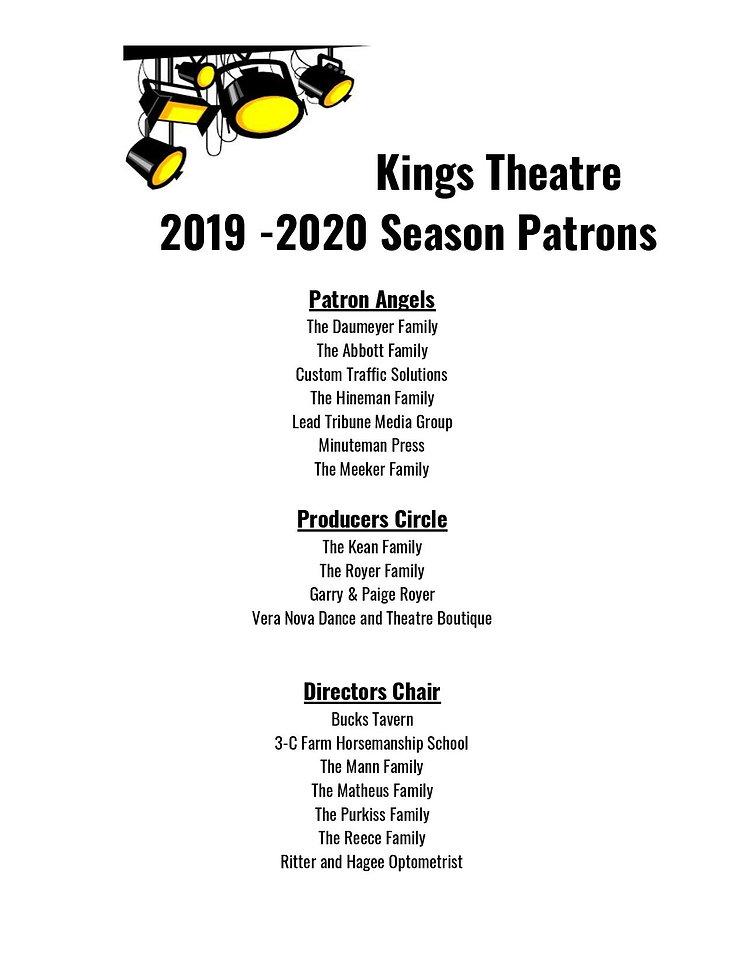 2019-2020 Season Patrons-3-page-001.jpg