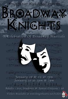 Broadway Knights Poster.jpg