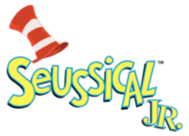 SEUSSICAL-JR_LOGO_4C.png