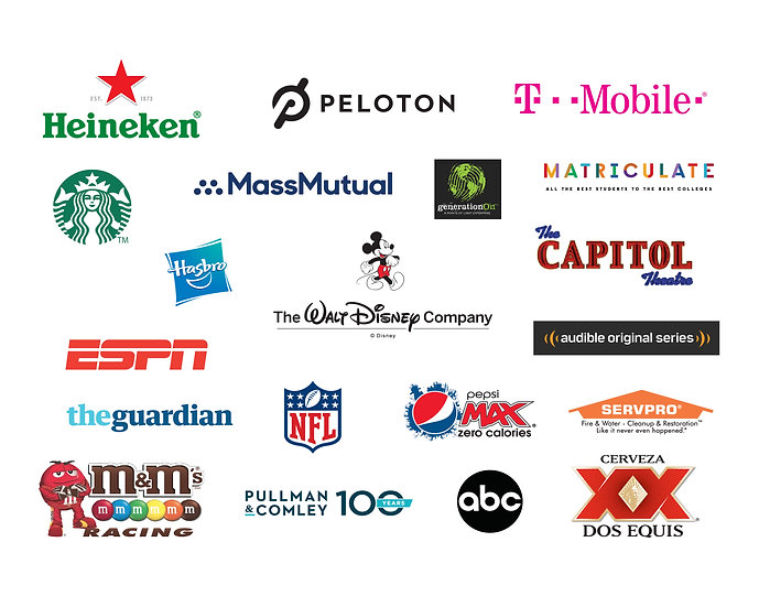 Website Clients Image-9.jpg
