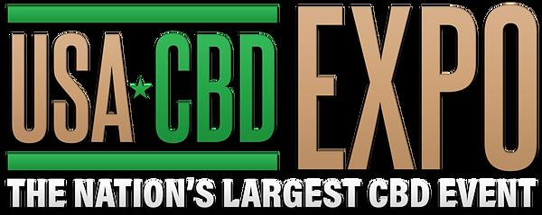 USA-CBD-EXPO---Las-Vegas-Main-Page-Logo-
