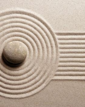shutterstock sand circle.jpg
