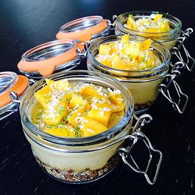 Mango Lime Lassi Cheesecake.jpg