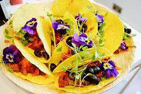 Vegan Chilli Tacos.jpg