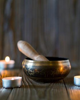 shutterstock tibetan sound bowl.jpg