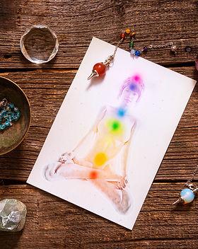 chakra healing.jpg