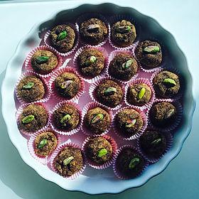 Pistachio, Cacao & Date Energy Balls.jpg
