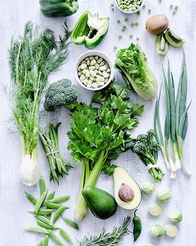 green veg.jpg