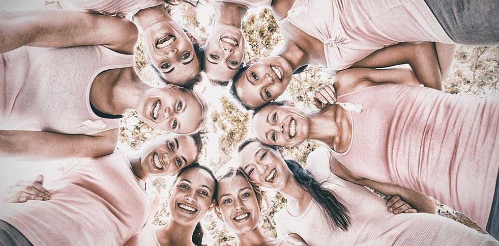 Circle of Women.jpg