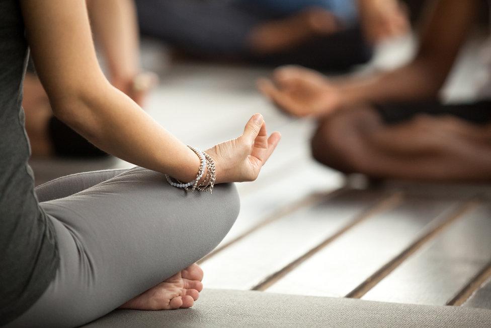 Group Meditating.jpg