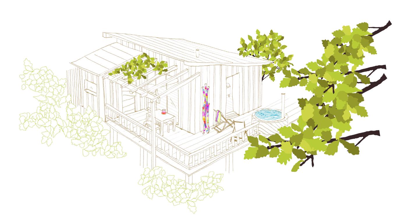 cabanes_dans_les_arbres_glamping