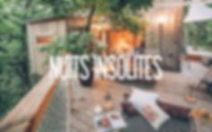 LOGEMENTS-INSOLITES-FRANCE-PELLA-ROCA-CABANE-SPA.jpg