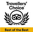 travellers choice best of the best