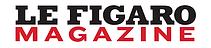 pella roca cabane spa fait partie de la selection Figaro Magazine
