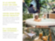 page2-b2b-pella-roca-cabane-spa-www.pell