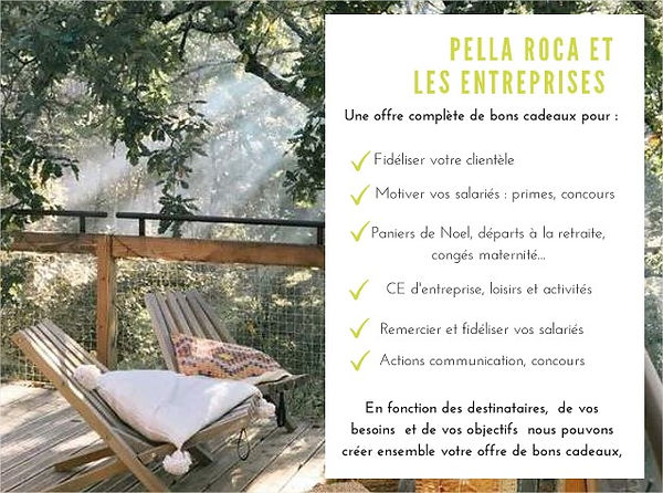 page3-b2b-pella-roca-cabane-spa-www.pell