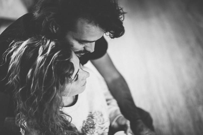 LOVE-SESSION-PELLA-ROCA_©dianephotograph