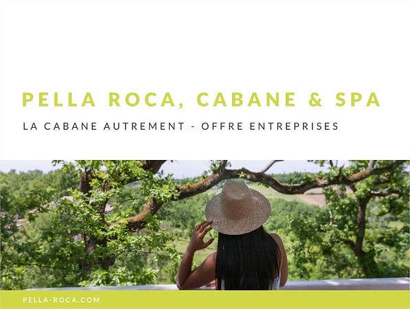 page1-b2b-pella-roca-cabane-spa-www.pell