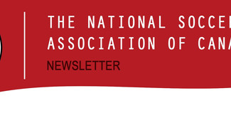 NSCAC August Newsletter
