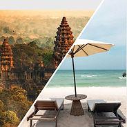 Храмы и пляжи2.jpg