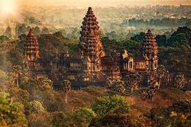 Angkor_d_850.jpg