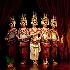 apsara-dance-cambodia-29107495.jpg