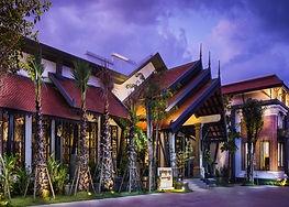 Amazon Restaurant.jpg