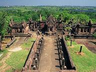 Preah Vihear Province1.jpg