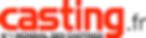 casting.fr logo.png