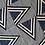 Thumbnail: The Cairo Tile