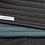 Thumbnail: Medium Blue Bevel