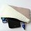 Thumbnail: Small Quilted Zipper Pouch 06