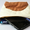 Thumbnail: Small Quilted Zipper Pouch 12