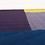 Thumbnail: Large Yellow Bevel