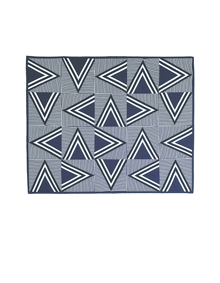 The Cairo Tile