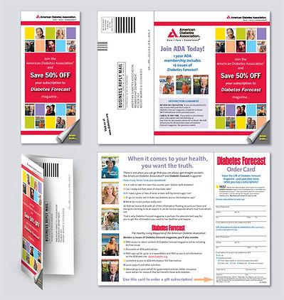 Las Vegas Printing Companies
