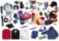Promotional Items - Giveaways