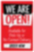BJP-PR-Were-Open-Mobile-V2.jpg