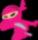 Ninja Boss