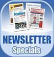 Las Vegas Printing Companies Newsletter Specials