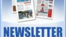 Newsletter Printers To Help You Launch Your Outbound Marketing Campaign