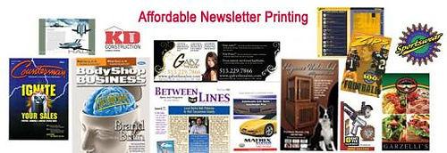 Las Vegas Printers