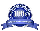 Las Vegas Printing Company Gaurantee
