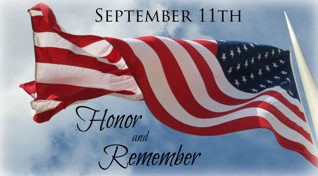 remembering our heroes 911 laurel maryland mckinson gallery