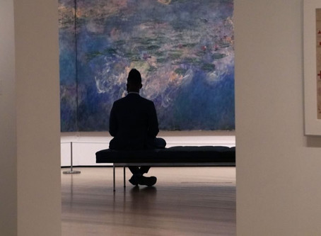 Art World MoMA Asked All Staff to Return to Work on Site. But Some Feel They're Being Forced to...