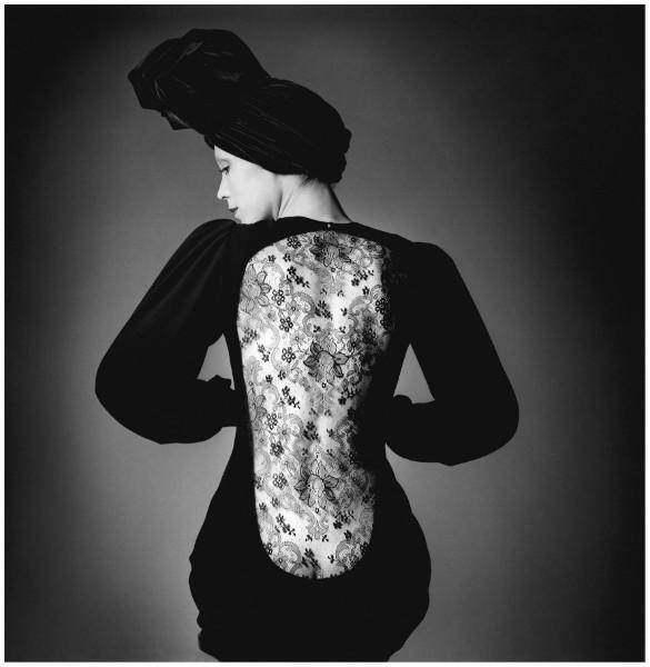 Marina-Schiano-wearing-the-short-evening-dress-©-The-Estate-of-Jeanloup-Sieff.jpg