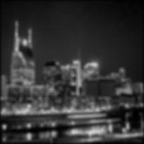 Nasvhille Skyline 2.jpg