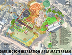 DCRAG -  Lower Recreation Master Plan