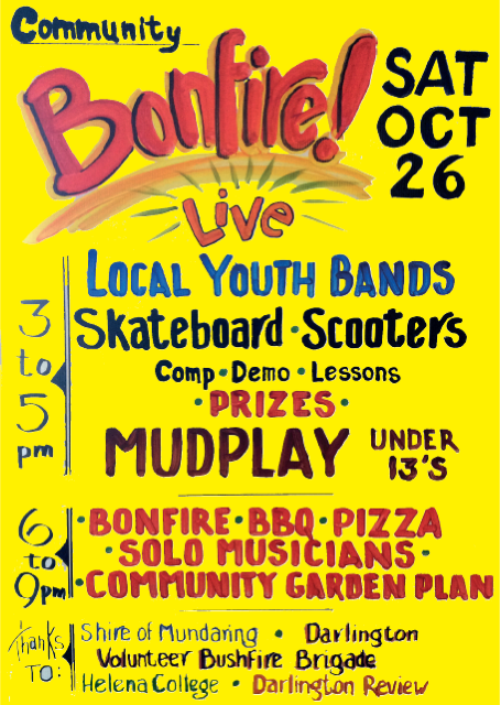 Dasra thumbnail_Screen Shot 2019-09-30 a