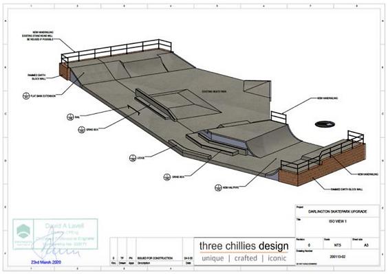 New skate design.PNG